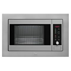 TEKA Microwave: TMW 22.1 BIS