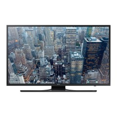 "Samsung 75"" LED Ultra HD TV 4K Smart Wireless: 75JU6400"