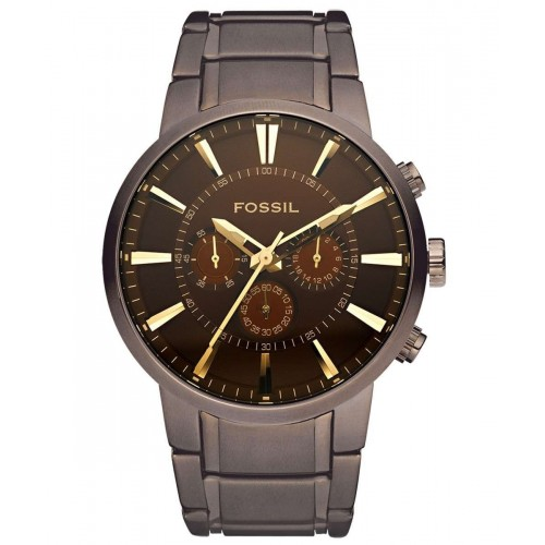 Watches Prices & Features in Egypt  Free Home Delivery