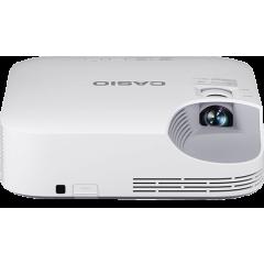 Casio XGA Projector 3000 Lumens 1024*768p: XJ-V2
