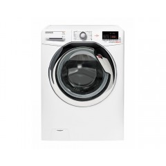 HOOVER Washing Machine 7Kg Fully Automatic 1100 rpm White color: DXOC17C3-EGY