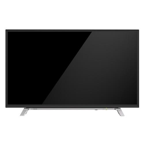 Toshiba Led Tv 43 Inch Full Hd 1080p  43l261mea Cairo