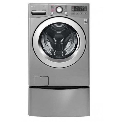 Twin Turbo Hair Dryer