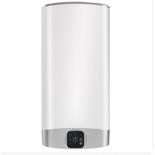 Ariston 50 Lt Electric Water Heater 1500 Watt Digital: VLS EVO 50 EU