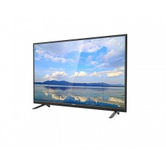 "TORNADO TV LED 43"" Full HD 1080p: 43EL7130E"