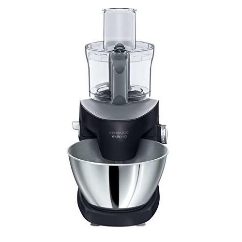 Kenwood Kahpl High Speed Food Processor Attachment