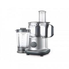 Kenwood food processer 750 w :FB235
