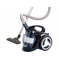 kenwood Vacuum Cleaner 2200 W :VC6850