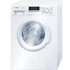 BOSCH Washing Machine 6 kg 1000 rpm White: WAB20262ME