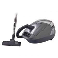 Kenwood vacuum cleaner 2000 W : VC 2727