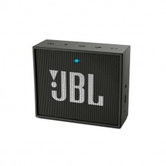 JBL Wireless Portable Mini Bluetooth Speakers: JBL GO