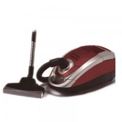 Kenwood Vacuum Cleaner 2400 W: VC2786R