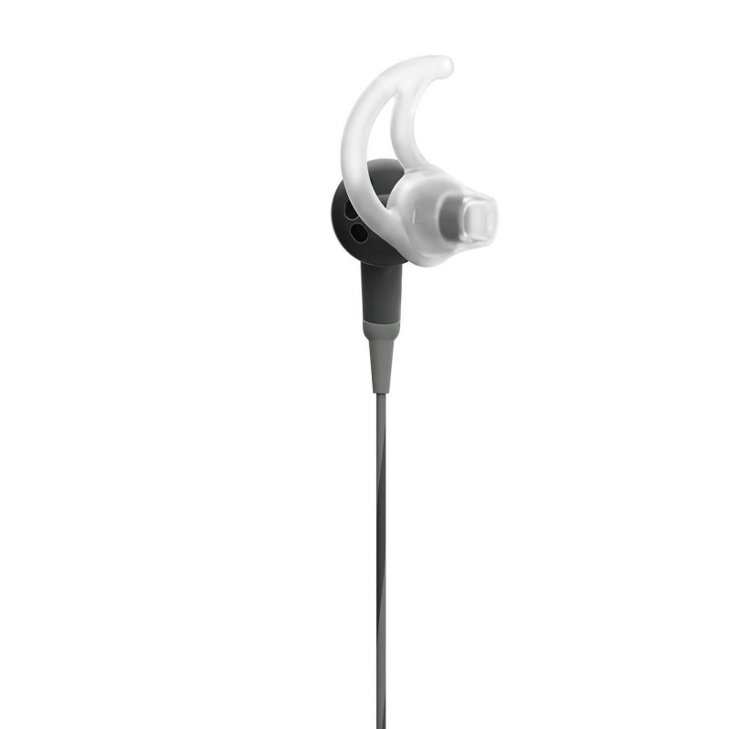 763c10160c7 Bose SoundSport® In-Ear Headphones Black: SOUNDSPORT IE BLK Prices ...