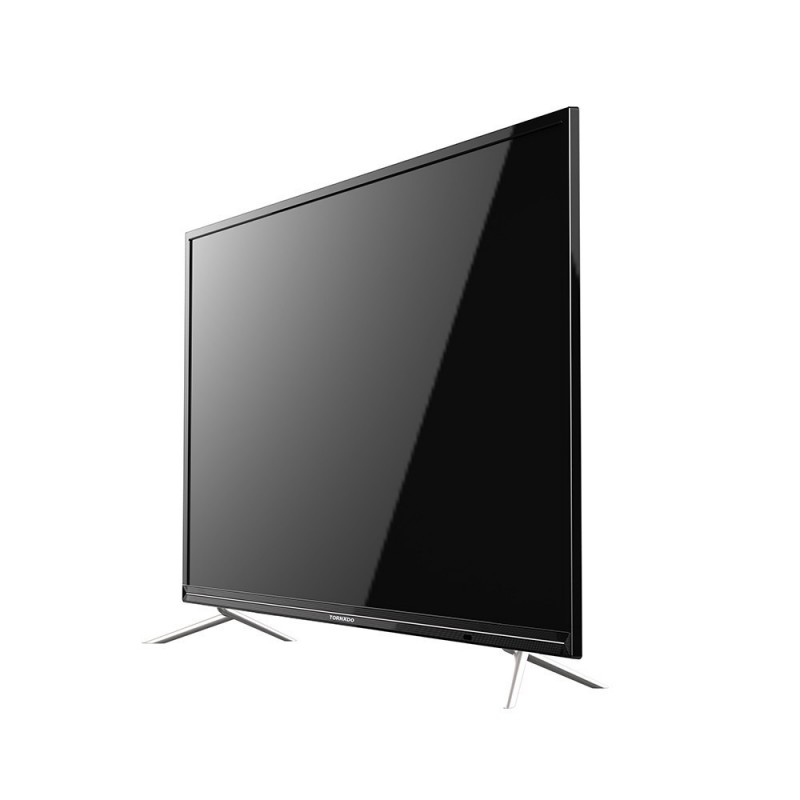 tornado tv led 49 full hd 1080p smart wi fi 49eb7110e prices