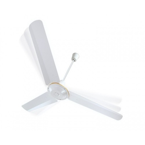 TORNADO Ceiling Fan 56 inch with 3 Metal Blades: TCF56