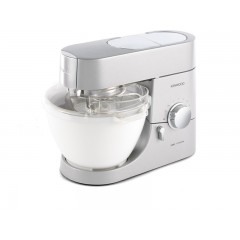Kenwood Chef Sized Ice Cream Maker :AT956