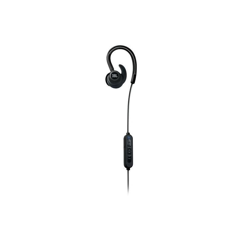 91d6c5a092f ... JBL Reflect Contour Secure Fit Wireless Sport Headphones 8 Hours:  REFCONTOUR BLK ...