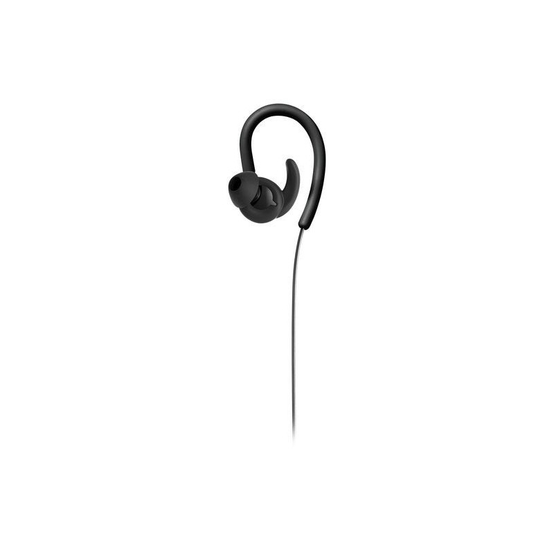 a885c54c3ca ... JBL Reflect Contour Secure Fit Wireless Sport Headphones 8 Hours:  REFCONTOUR BLK