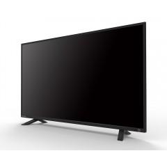 Toshiba LED TV 43 Inch Full HD 1080p: 43L2700EE