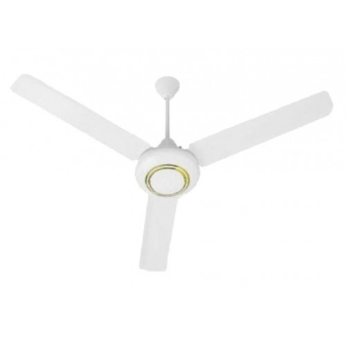Unionaire Ceiling Fan 56 inch White: UFC-56W