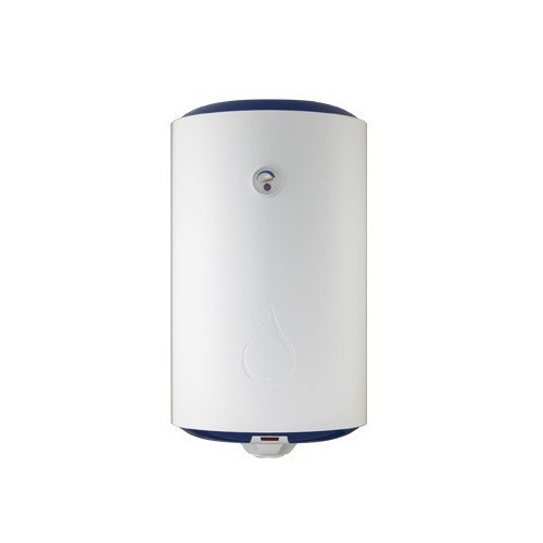 UNIVERSAL Electric Water Heater Galaxia 40 Liter Quick Heating: EWG9-40WB