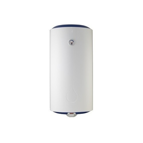 UNIVERSAL Electric Water Heater Galaxia 50 Liter Quick Heating: EWG9-50WB