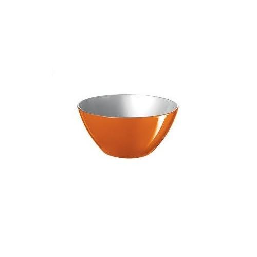 Luminarc Bowl Flashy Color Orange 12.5 cm: J7506