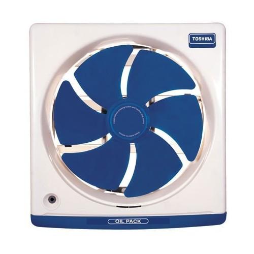 Toshiba Ventilating Fan Kitchen30 cm : VRH-30J10
