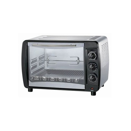 Sharp Electronic oven Convection Function 45 Liter :EO-42(K)