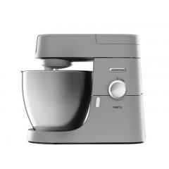 Kenwood Kitchen Machine CHEF XL 1200 Watt 6.7 Liter Silver: KVL4110S