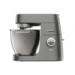 Kenwood Kitchen Machine CHEF XL 1700 Watt With Blender 6.7 Liter Titanum: KVL8300S