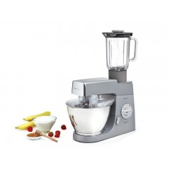 Kenwood Blender 1.5 Liter for Chef & Major : AT337
