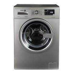 Fagor Washing Machine 8Kg 1200 rpm Digital Silver FE-0282ATX