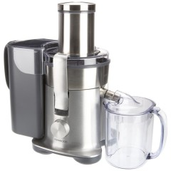 Kenwood EXCEL juicer: JE850
