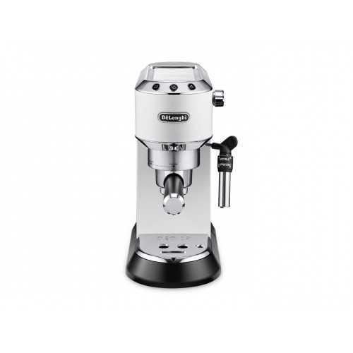 DeLonghi Dedica Pump Espresso Coffee Machine 15 Bar EC685