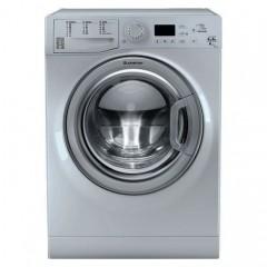 ARISTON Washing Machine 9 Kg 1400 rpm Dryer 6 Kg White Color: FDG 9640S EX