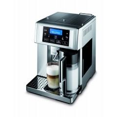 Delonghi Gran Dama Avant Touch-Screen Super-Automatic Espresso Machine:ESAM6700