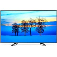 "Unionaire TV 43"" LED HD SMART WIRELESS ANDROID M-LD-43UN-SMH320PB801-ASD"