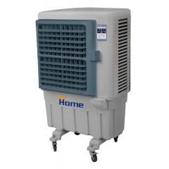 Home Air Cooler 290 Watt 70 Liter HE-44L