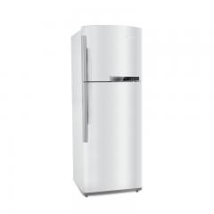 UnionAire Refrigerator 16 Feet No Frost Digital White UR-370W0NA-C10