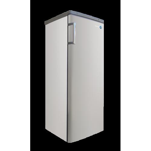 Deep freezer white whale 6 Drawer : WF-200DK