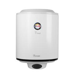 يونيون تك سخان كهرباء 30 لتر كونترول لون أبيض EWH30-B200-V