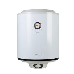 يونيون تك سخان كهرباء 40 لتر لون أبيض EWH40-100-V
