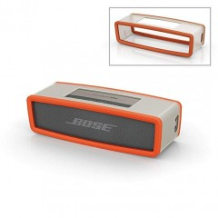BOSE SOUNDLINK MINI SOFT COVER RED: D RED WW