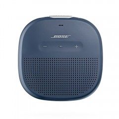 SoundLink Micro Bluetooth speaker 6 Hours Blue
