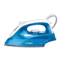 Bosch Steam Iron 2100 Watt TDA2610