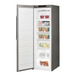 ARISTON FREEZER No Frost 7 Drawers Capacity 291Liters Digital Silver UA8 F1C X