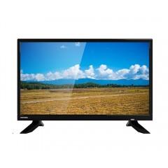 توشيبا شاشة 24 بوصة إل إي دي إتش دي 720 بيكسل TV 24S1800EA