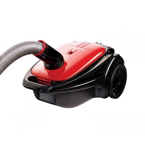 Vacuum cleaner toshiba : VC-EA100