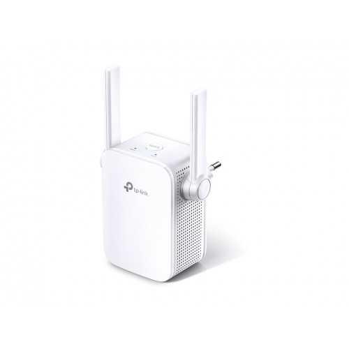 TP-Link Wi-Fi Range Extender 300Mbps TL-WA855RE